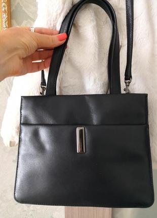 Мега стильная сумочка john lewis