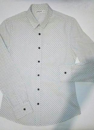 Рубашка gloria jeans рост 164-170