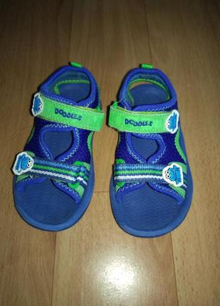 Босоножки,сандали