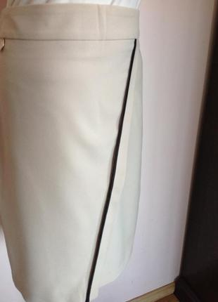 e09123fd621  италия  m 1 фото · Бежевая юбка- карандаш.  италия  m 2 фото ...