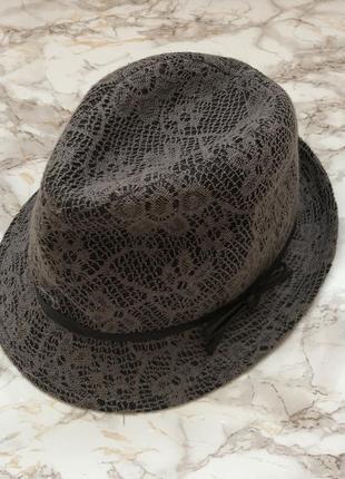 Шляпа mayoral іспанія