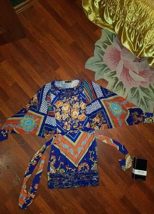 Платье sogo нарядное