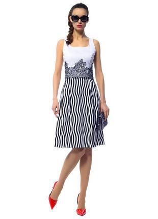 Платье iren klairie размер 36