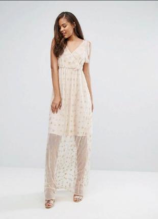 Жіноча сукня true decadence