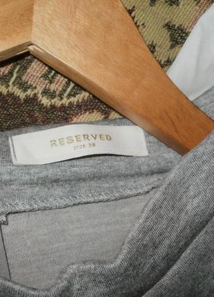 Женская юбка reserved