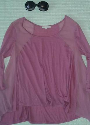 Красивая блуза от river island,p.m