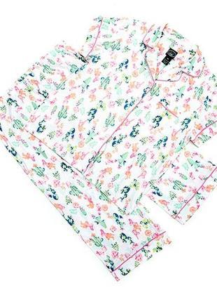 Пижама laura ashley из сша