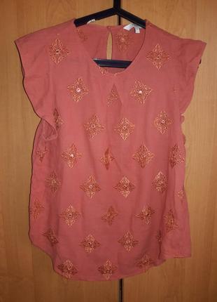 Блуза, блузка, кофточка, топ