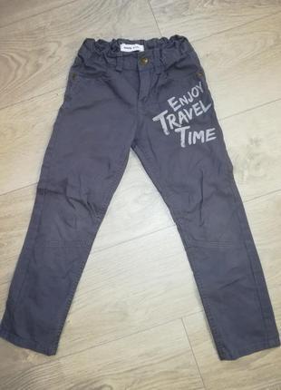 Wrangler jeans 13mwz