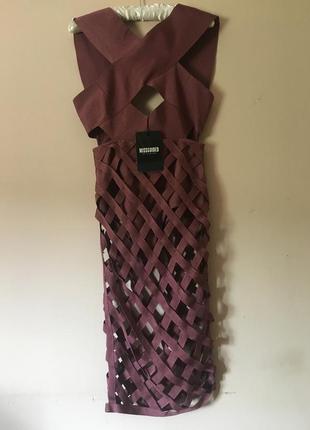 Боди с юбкой, оригинальное платье для фотосессий