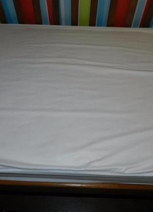 Новая водонепроницаемая теп «waterproof» 190*80
