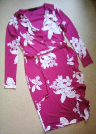 Классное платье marks & spencer