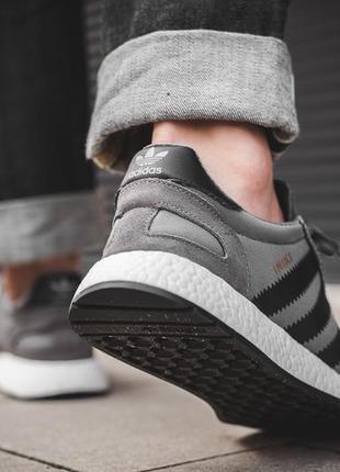 adidas Bermuda ( CQ2781 ) OVERKILL Berlin Sneaker, Wear