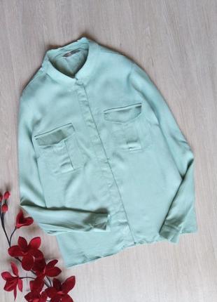 Рубашка / блуза m&s