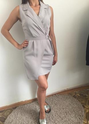 Сукня платье missguided