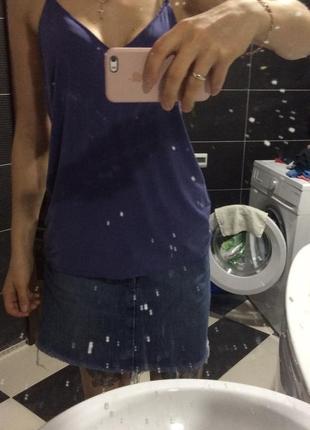Майка, белье, футболка, блузка1