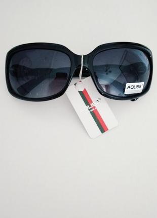 Новые солнцезащитные очки aolise