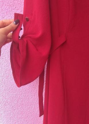 ... Легкий кардиган  дешевий одяг у наявності 2 ... 24cf54ff548ac
