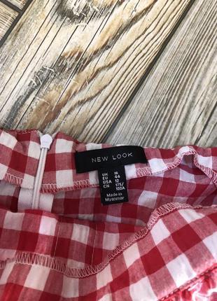 Комбинезон- шорты new look р.164