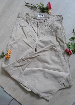 Культовые ,винтажные брюки