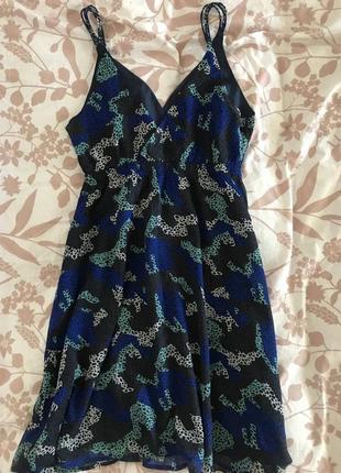 Платье very moda