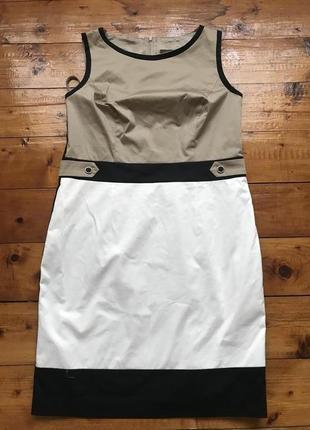 Стильное платье от laura ashley