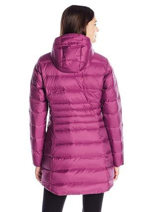 ... Зимняя куртка columbia hellfire omni-heat -650 fill power. размер xs2  ... 99b1bc1c6e6c5