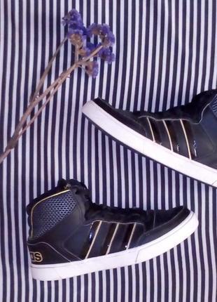 Кеди adidas оригінал