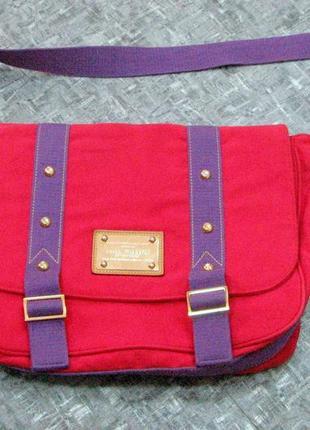 Louis vuitton сумка для важных дел