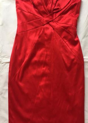 Нова сукня karen millen