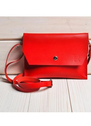 Міні сумочка - клатч, hand made, сумка через плечо