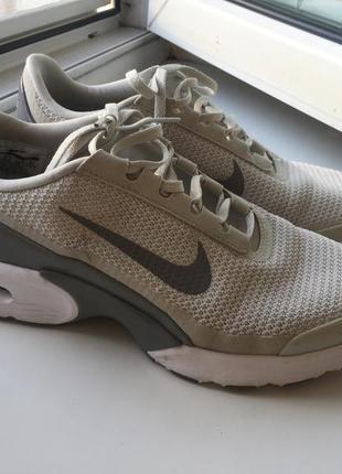 34a4afb5 Nike air max jewell light bone women running shoes кроссовки Nike ...