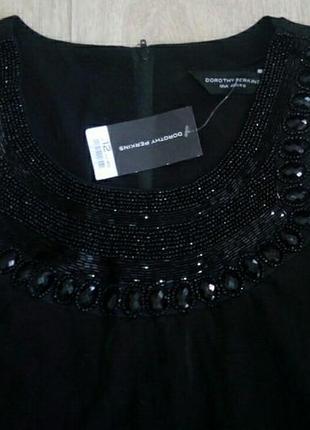 Новое платье от dorothy perkins