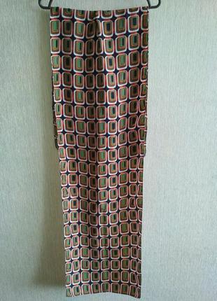 Codello красивый 💯 шелковый шарф, шов роуль