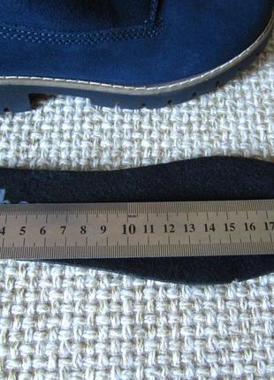 Черевички шкіряні для хлопчика bama розмір 31 Bama df5451b913327