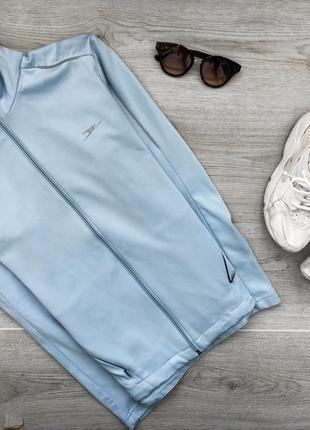 Спортивная куртка/ветровка crane