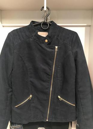 Курточка orsay