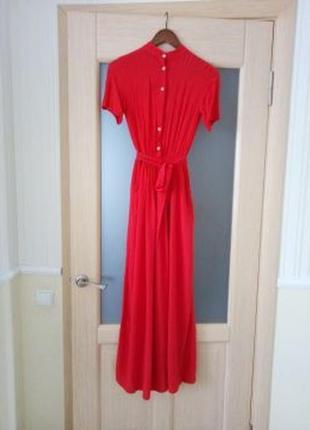 Платье vovk, xs-s