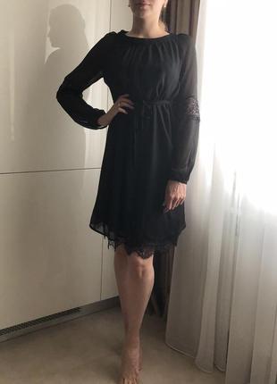 Продам платье для беременных девочек