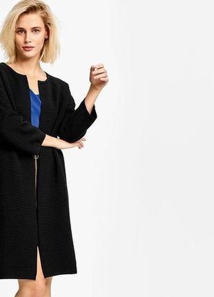 Фирменный  кардиган от esmara из модной коллекции хайди клум германия. оригинал!!!