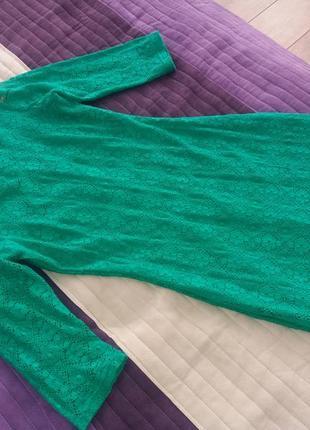 Платье top secret 150 грн состояние хорошее