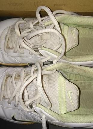 Nike,кроссовки .