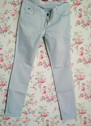 Фирменные штанишки tom tailor