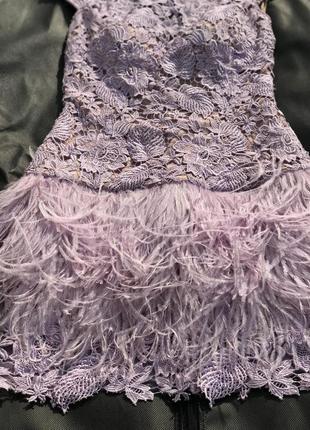 Выпускное платье jovani
