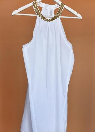 Акция! туника платье chicoree