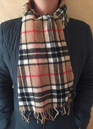 Шарф,женский шарф,шарфик