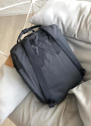 Рюкзак fjallraven kanken❤️2 фото