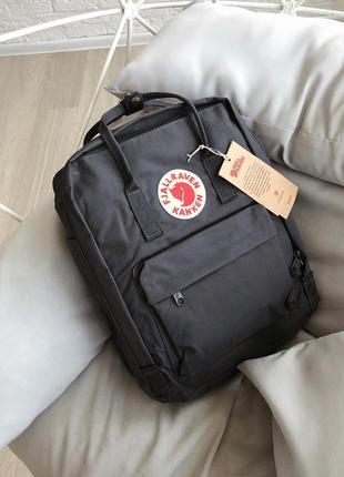 Рюкзак fjallraven kanken❤️