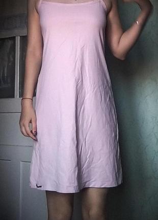 Ночная сорочка, ночнушка от princesse tam.tam