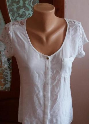 Блуза блузка